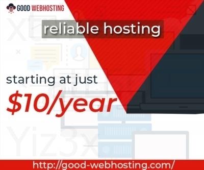 http://mrzezyno-rejsypomorzu.pl/images/cheap-web-hosting-cheap-16901.jpg